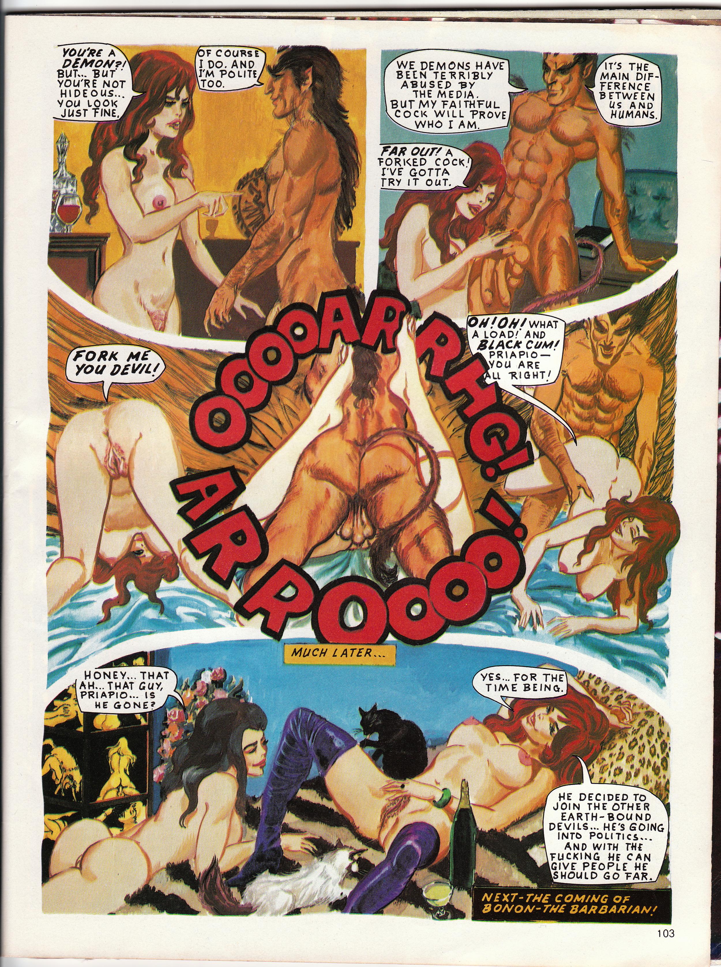 Comic honey hooker hustler mine, someone